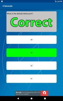iKnow_IT a Trivia all about IT screenshot 13