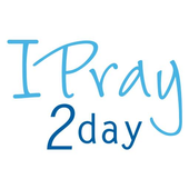 iPray2day icon