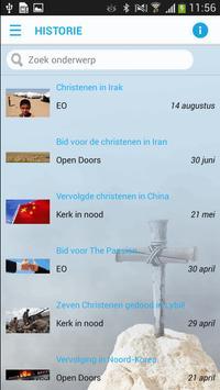 iPray2day screenshot 2