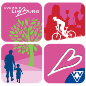 Zuid-Limburg icon