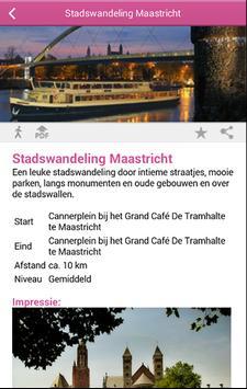 Zuid-Limburg screenshot 4