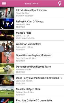 Zuid-Limburg screenshot 7