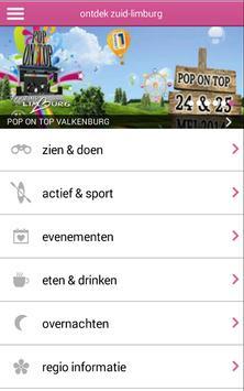 Zuid-Limburg screenshot 10