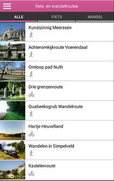 Zuid-Limburg screenshot 3