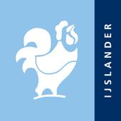 IJslander icon
