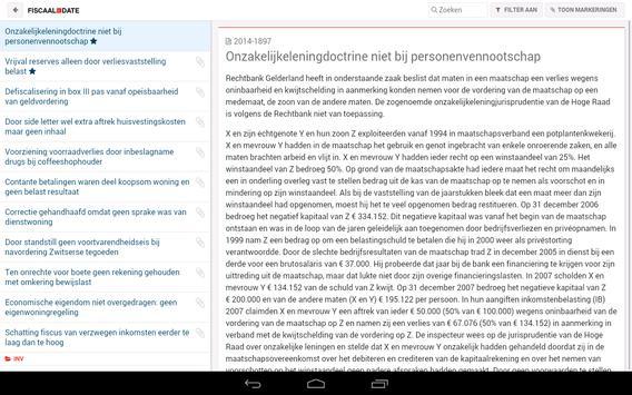 FutD screenshot 2