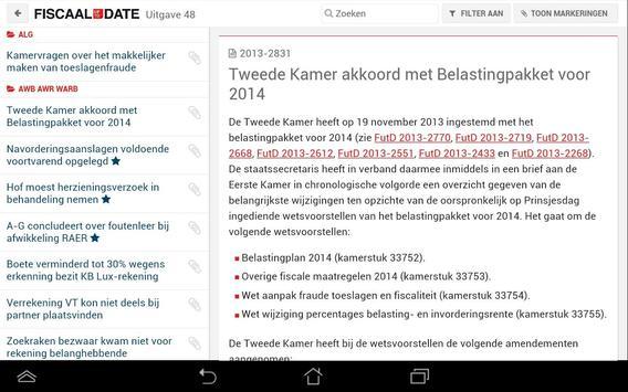 FutD screenshot 4