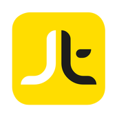 JobTalk icon