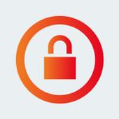 Privacywijzer icon