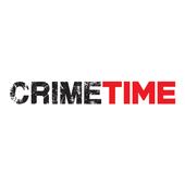 CrimeTime icon