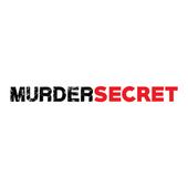 Murder Secret icon