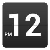 Retro Clock icon