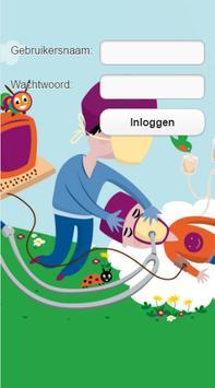 Radboud-UMC poster