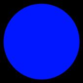 Ball Smash icon