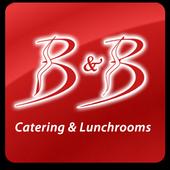 B&B Lunchrooms icon