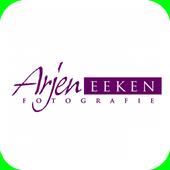 Arjen Eeken Fotografie icon