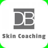 DB SkinCoaching en Acnekliniek icon