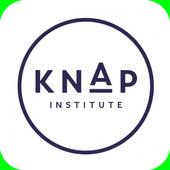 KNAP Institute Amsterdam icon