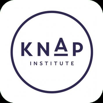 KNAP Institute Amsterdam screenshot 1