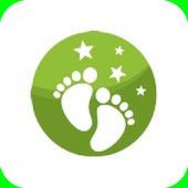Medisch Pedicure Amstelveen icon