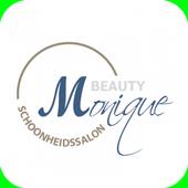 Schoonheidssalon Monique icon