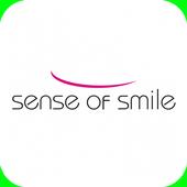 Sense of Smile Eindhoven icon