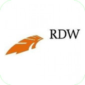 RDW Zwolle icon