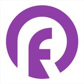 Reclamefolder: Alle Folders en Aanbiedingen-icoon
