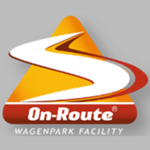 On-Route icon