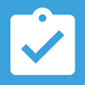 Oodit Riskplan icon