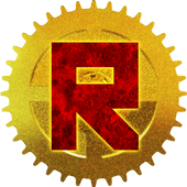Redend the game icon