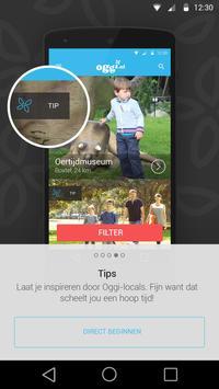 Oggi.nl screenshot 3