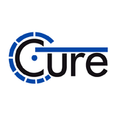 Cure icon
