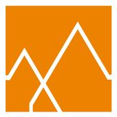 Peak Ordina icon