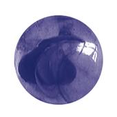 Orfeus VK icon