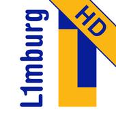 L1 HD icon