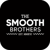 The Smooth Brothers icon