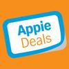 Appie Deals icon