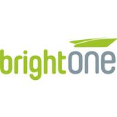 brightONE Wifi Configurator icon