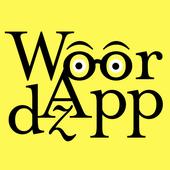 WoordzApp icon