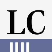 Leeuwarder Courant icon