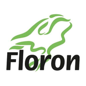 PlantObs icon