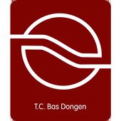 T.C. Bas Dongen icon
