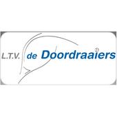 LTV de Doordraaiers icon