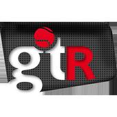 GTR ClubApp icon