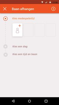 GTR ClubApp apk screenshot