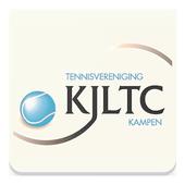KJLTC Kampen icon