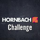 HORNBACH Challenge icon