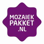 Mozaiekpakket.nl icon