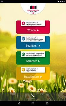Midden Nederland Makelaars apk screenshot